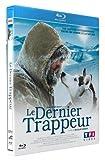 Image de Le Dernier trappeur [Édition boîtier SteelBook]