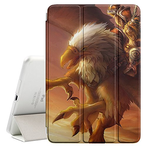 yoyocovers-for-ipad-mini-2-3-4-smart-cover-mit-an-aus-funktion-eagle-pc-game-mystery-gamer-giant-bir