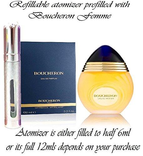 boucheron-pour-femme-eau-de-parfum-6ml-or-12ml-prefilled-refillable-atomizer-6ml