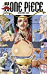 One piece - �dition originale Vol.13