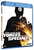 echange, troc Forces spéciales [Blu-ray]