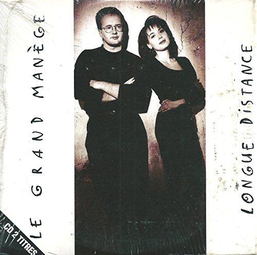 Longue distance/La paresse (1992)