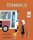 """Afficher """"Terminus"""""""