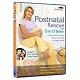 Postnatal Rescue [DVD]by James Denton