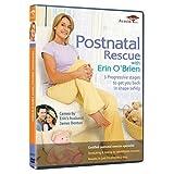 Postnatal Rescue [DVD]by James Denton