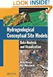 Hydrogeological Conceptual Site Model...