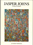 Jasper Johns (Art Monographs) (185490096X) by Boudaille, Georges