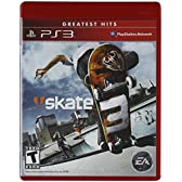 Skate 3 (輸入版: 北米・アジア)