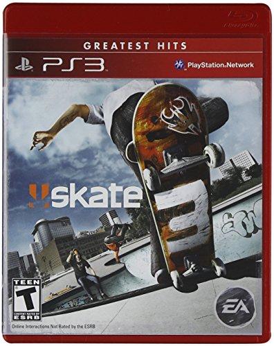 Skate 3 – Playstation 3 image