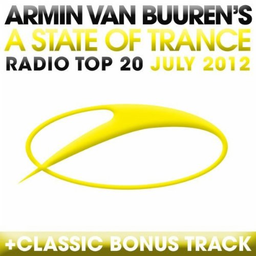VA-A State Of Trance Radio Top 20 July 2012-(ARDI3182)-WEB-2012-wAx Download