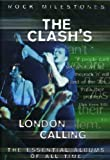 The Clash - London Calling [2006] [DVD]