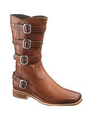 Wolverine Women's Harriet Boot