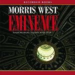 Eminence | Morris West