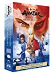Avatar The Last Airbender - The Compl...