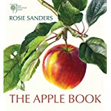 The Apple Bookby Rosie Sanders