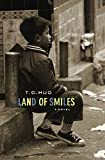 img - for Land of Smiles book / textbook / text book