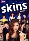 Skins, Vol. 4