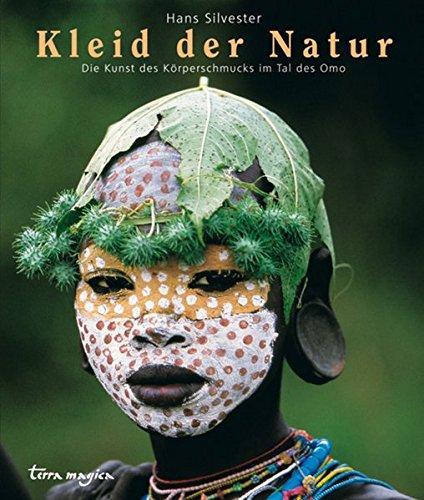 kleider-der-natur-die-kunst-des-korperschmucks-im-tal-des-omo-terra-magica-faszination