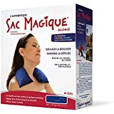 Magic Bag Extended Combo Pack / Sac Magique Allonge Combo