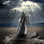 The Pouting Preacher: A Guide to Jonah | Michael Whitworth