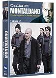 Commissaire Montalbano - Volume 2