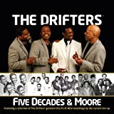 Five Decades & Mooreby Drifters