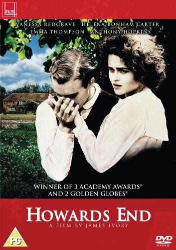 howards-end-1992-dvd-reino-unido