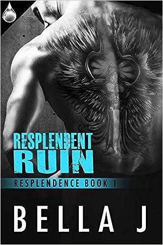 Resplendent Ruin