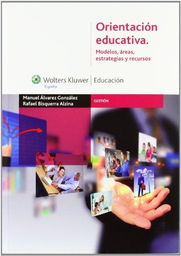 orientacion-educativa-modelos-areas-estrategias-y-recursos-gestion