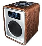 Ruark Audio R 1 Portable Stereo