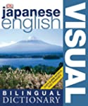 Bilingual Visual Dictionary Japanese...