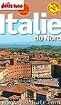 Petit Fut� Italie du Nord