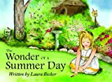 The Wonder of A Summer Day