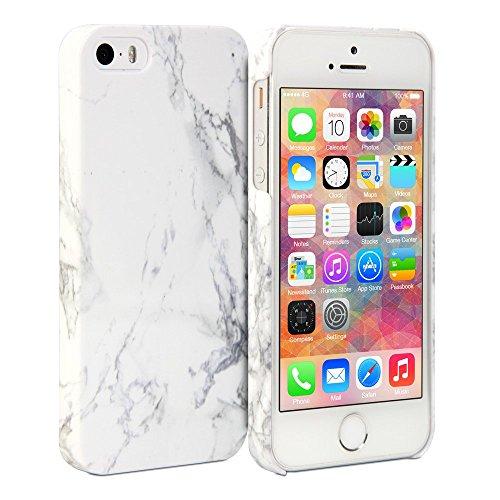 iphone-5s-caso-gmyle-cover-case-print-crystal-para-iphone-5-iphone-5s-blanco-diseno-de-marmol-delgad