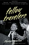 Fellow Travelers (Vintage) (0307388905) by Mallon, Thomas