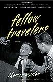 Fellow Travelers (Vintage) (0307388905) by Mallon, Thomas
