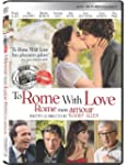 To Rome with Love (Bilingual)