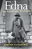 img - for Edna The Inebriate Woman book / textbook / text book