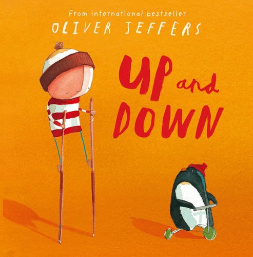 Up and Down PDF