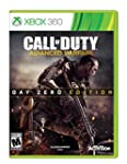 Call of Duty: Advanced Warfare Day Ze...