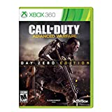 by Activision Inc.  Platform:   Xbox 360 Release Date: November 3, 2014  Buy new:   $59.99