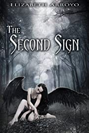 The Second Sign (The Second Sign Series)