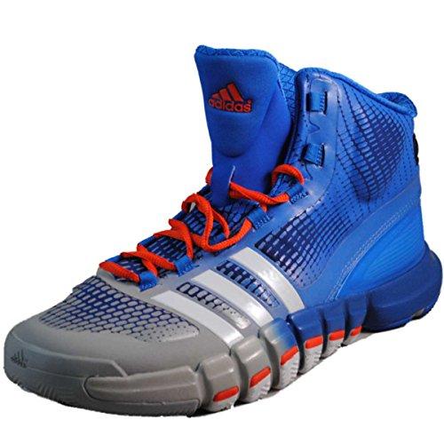 adidas adipure crazy quick basketball shoes  7873b0ba3