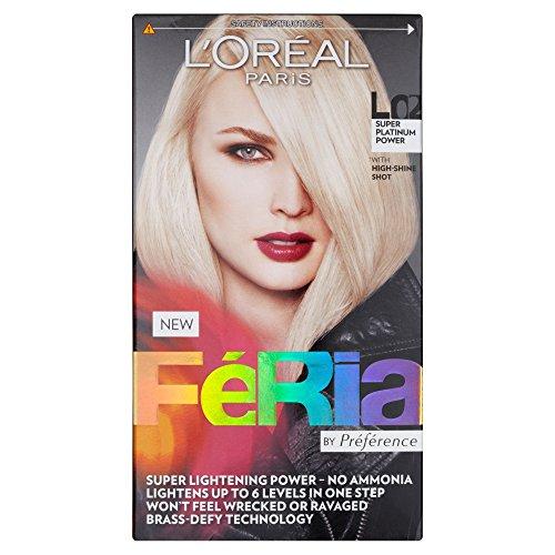 loreal-paris-feria-hair-colour-l02-super-platinum-power