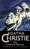 The Sittaford Mystery (Agatha Christie Collection) (0002317427) by Christie, Agatha