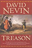 Treason (0312855125) by Nevin, David