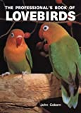 Professionals Book Lovebirds