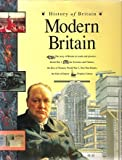 img - for Modern Britain (History of Britain) book / textbook / text book