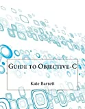 Guide to Objective-C