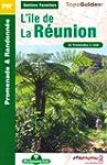 Sentiers forestiers de l'�le de La R�...